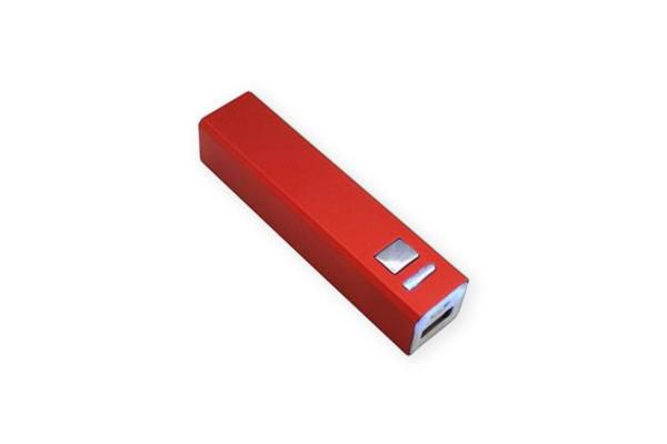 Power Bank - 10BR12795